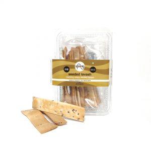 Gluten free lavash bread | Buy fresh breads online | Sprinng Foods